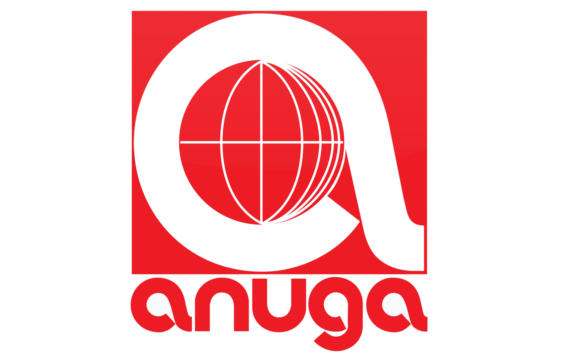ANUGA 2017, COLOGNE – International Food Exhibition